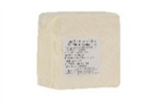 Feta Cheese (In Vacuum Bag) (เนยแข็งเฟต้า) 500g