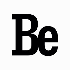 "〔 9 ""Be"" 〕"