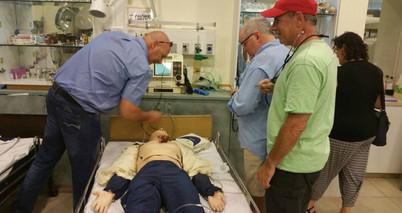 P2G_Hadera_Medical_1_1.jpg