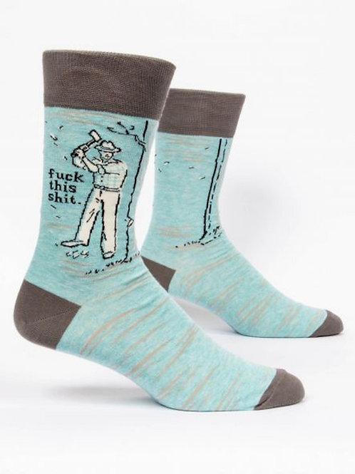 F*ck this Sh*t Socks