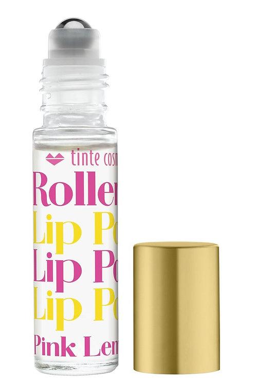Pink Lemonade Lip Potion Roller Ball
