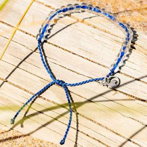 Signature 4Ocean Bracelet