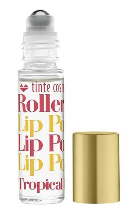 Tropical Punch Lip Potion Roller Ball