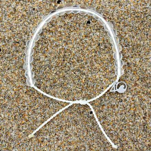 Polar Bear 4Ocean Bracelet