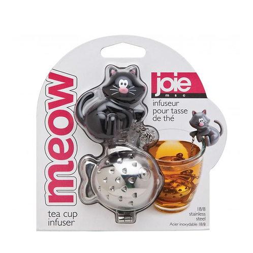 Meow Cat Tea Infuser
