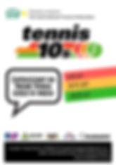 tennis 10s.jpg