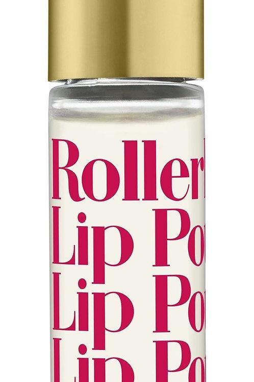 Strawberry Swirl Lip Potion Roller Ball