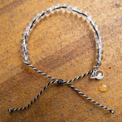 Orca 4Ocean Bracelet