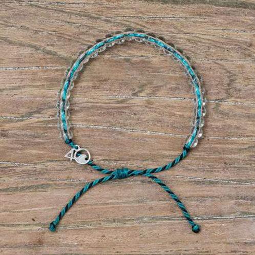 Sea Otter 4Ocean Bracelet