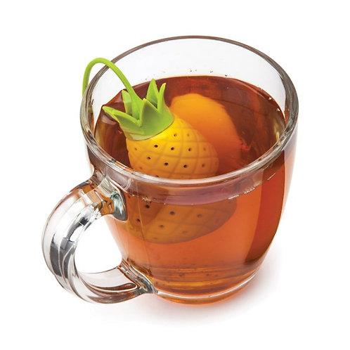 Pineapple Tea Infuser