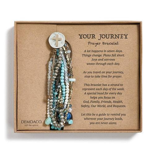 My Journey Bracelet