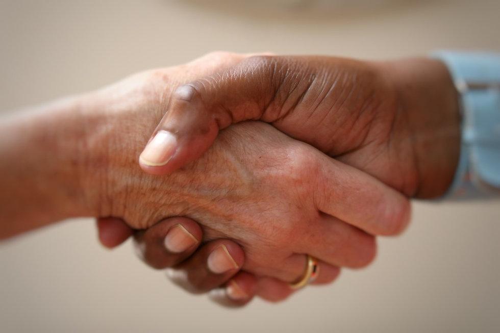 shake-hands.jpg