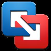 VMware_Fusion.png