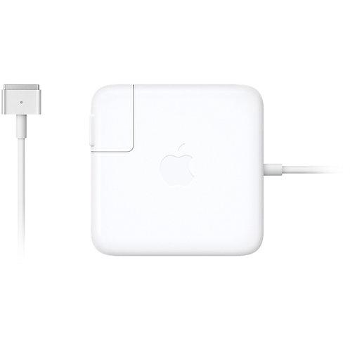 """Apple 60W MagSafe 2 Power Adapter (Netzteil für das 13"""" MacBook Pro mit Retina D"""
