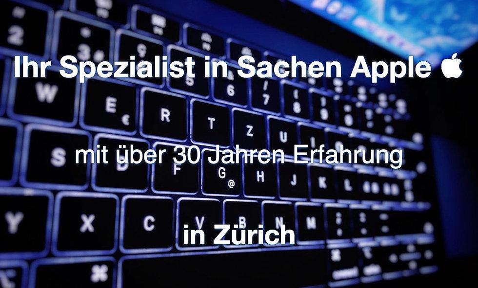 Apple-Welt.jpeg