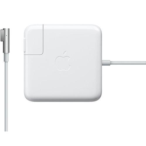 """Apple 85W MagSafe Power Adapter (Netzteil für 15"""" und 17"""" MacBook Pro)"""