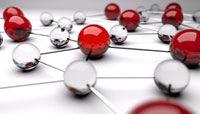 Netzwerkmanagement.jpg