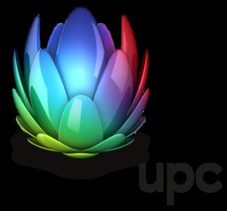 Giganetz mit UPC