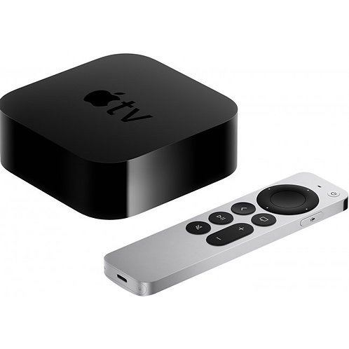 Apple TV 32GB (2021)
