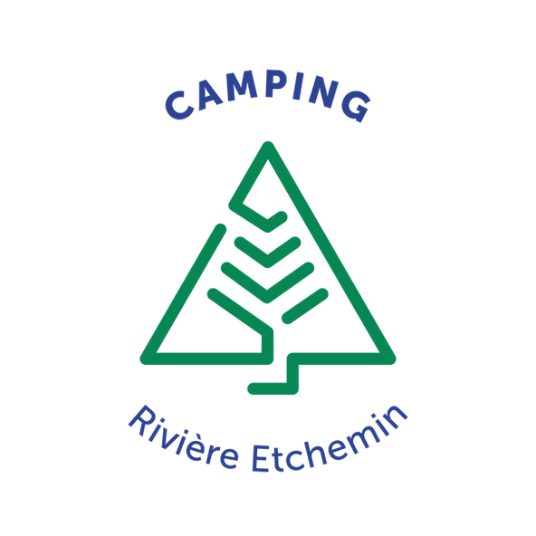 logo_finale_camping_riviere-Etchemin.png