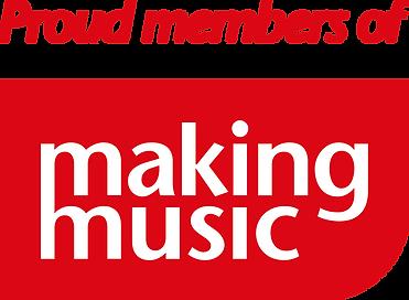 members_red.png