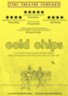 Copy of Copy of cold chips (8).jpg