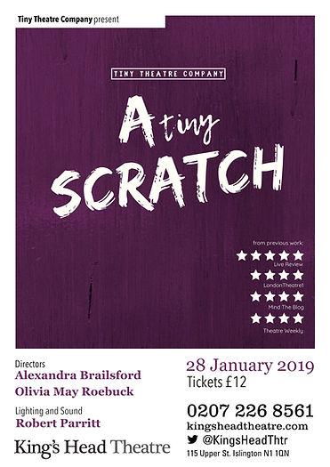A Tiny Scratch official poster KHT.jpg
