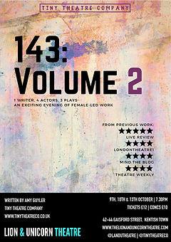 143 Vol 2 Poster.jpg