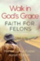 Walk in Gods Grace Cover.jpg