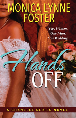 Hands Off Cover_edited_edited.png