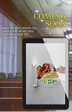 FBFW coming soon website format.png