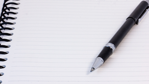 8 Questions to Ask Yourself as You Prepare to Write Your Book
