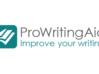 Every Writer Needs ProWritingAid... Let me tell you why