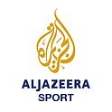 Al Jazzy sport.png