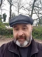 Neil Benson.jpg