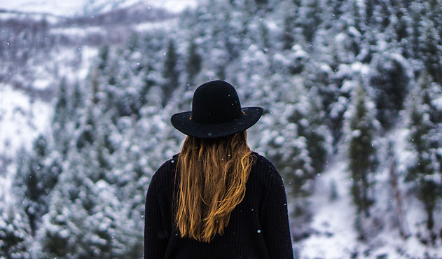 Woman and hat.jpg