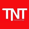 TNT Magazine.png
