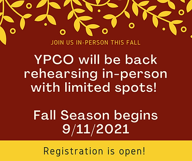 Join us this Fall (1).png