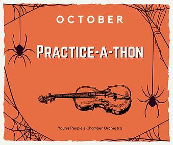 October Praticeathon.png