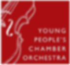YPCO Logo