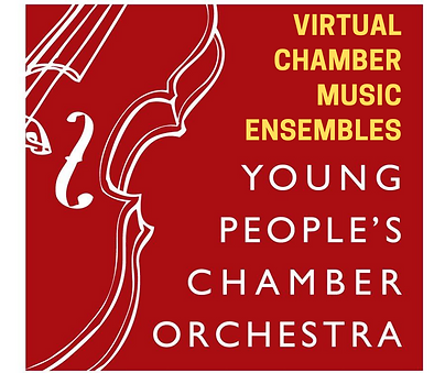 Virtual Chamber Music Ensembles.png
