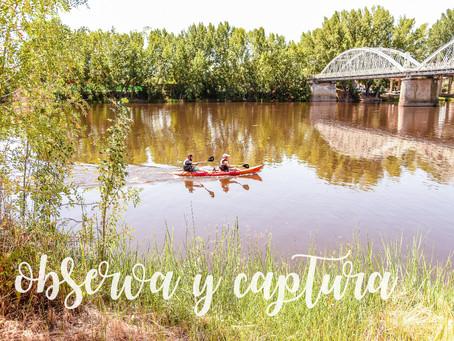 X Descenso Río Alagón | CORIA