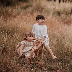 Gonzalo y Sofia por O&C-18.jpg