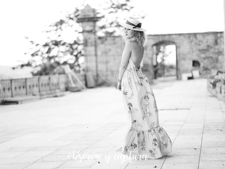 De la mano de Rocío Córdoba | Moda
