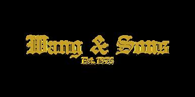 wang&sons.png