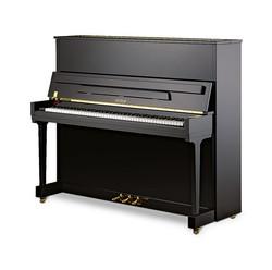 "P 125 K1 Upright Piano 48"""