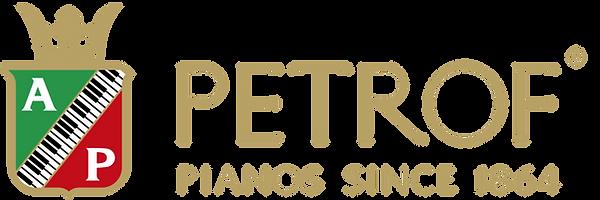 petrof logo better.png