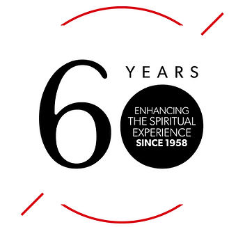 New_Rodgers_60th_Anniversary_Logo_1_copy