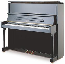 "P 125 G1 Upright Piano 48"""