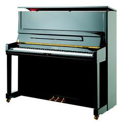 """P 131 M1 Upright Piano 50"""""""